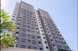 Apartamento à venda com 2 dormitórios em Campos eliseos, Ribeirao preto cod:64636