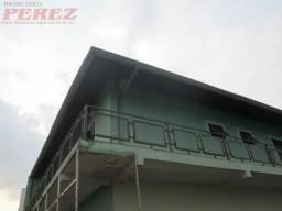 Casa para alugar com 3 dormitórios em Siam, Londrina cod:13650.6004