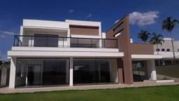 Casa à venda com 5 dormitórios em Ecovillas do lago, Sertanopolis cod:13650.6400