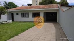 Casa com 4 dormitórios para alugar por R$ 2.500,00/mês - Uberaba - Curitiba/PR
