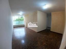 Apartamento para alugar com 3 dormitórios cod:02950.7313 L