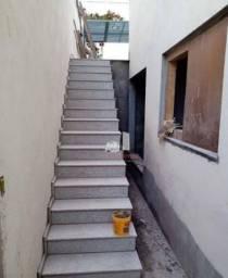 Casa com 2 dormitórios para alugar, 90 m² por R$ 1.800/mês - Polvilho - Cajamar/SP