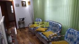 Sobrado com 3 dormitórios à venda, 150 m² por R$ 450.000,00 - Jardim Flor da Montanha - Gu