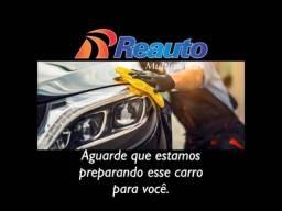 Renault LOGAN Dyna. EasyR Hi-Flex 1.6 8V