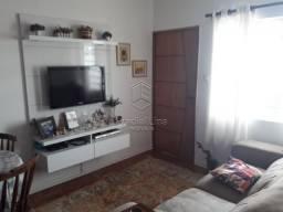 Apartamento à venda com 2 dormitórios em Cambuci, São paulo cod:8222