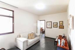Apartamento para aluguel, 4 quartos, 2 vagas, Santo Antônio - Belo Horizonte/MG