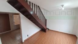 Casa para alugar com 2 dormitórios em Ipiranga, São paulo cod:1886