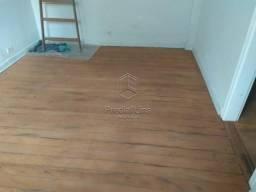 Casa para alugar com 1 dormitórios em Vila dom pedro i, São paulo cod:9099