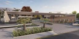 Casa Nova, Intermares, Alto padrão, 177 m², Condomínio fechado