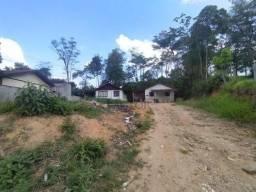 Casa à venda no bairro Divinéia - Rio dos Cedros/SC