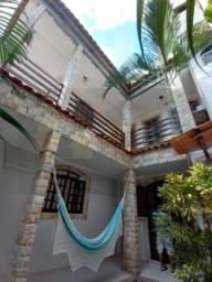 Casa duplex a venda em Irajá - Rio de Janeiro