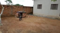 Terreno em rua - Bairro Independência das Mansões em Aparecida de Goiânia