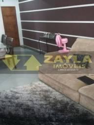 Apartamento com 3 quartos, dependência , varanda e garagem a venda na Vila da Penha