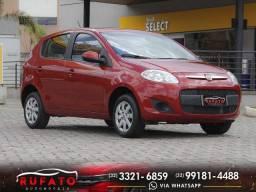 Fiat Palio Attractive 1.0 EVO *Impecável* Super Oferta