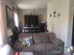 Casa à venda com 3 dormitórios em Valparaíso, Petrópolis cod:2737