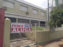 Casa para alugar em Vila ipiranga, Londrina cod:13650.6353