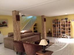 Casa para alugar com 3 dormitórios em Vila floresta, Santo andre cod:8221