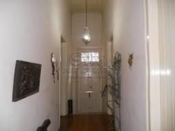 Casa à venda com 3 dormitórios em Centro, Jaboticabal cod:V5221