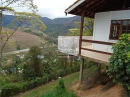 Casa à venda com 3 dormitórios em Itaipava, Petrópolis cod:4528