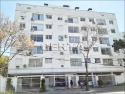 Apartamento para alugar com 1 dormitórios em Menino deus, Porto alegre cod:L02050