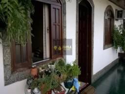 Apartamento a venda em Braz de Pina - Rio de Janeiro