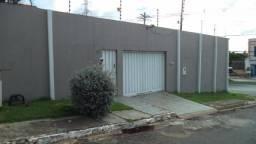 Título do anúncio: Casa com 3 dormitórios para alugar, 149 m² por R$ 4.000,00/mês - Jardim Itália - Cuiabá/MT