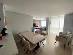 Apartamento com 2 dormitórios à venda, 60 m² por R$ 340.000,00 - Vila Industrial - São Pau