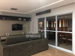Apartamento à venda com 3 dormitórios cod:AP1044map