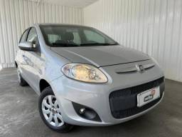 Fiat Palio Attractive 1.4 Bem novinho!