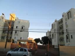 Apartamento para alugar com 3 dormitórios em Siam, Londrina cod:05001.001