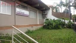 Escritório à venda em Iguacu, Londrina cod:13650.6209