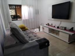 Casa com 3 dormitórios à venda, 235 m² por R$ 600.000,00 - São Luiz (Polvilho) - Cajamar/S