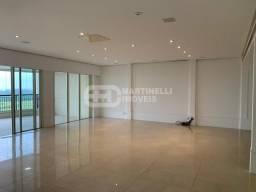 Apartamento para alugar com 5 dormitórios cod:MIA5AP14650