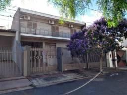 Casa à venda com 4 dormitórios em Quebec, Londrina cod:13650.5597