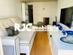 Apartamento à venda com 3 dormitórios em Tijuca, Rio de janeiro cod:MBAP33213