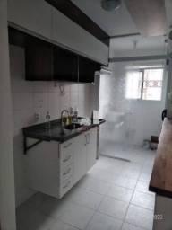 Apartamento com 3 dormitórios à venda, 56 m² por R$ 240.000 - Portal dos Ipês II - Cajamar