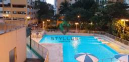 Apartamento à venda com 2 dormitórios em Méier, Rio de janeiro cod:C22135