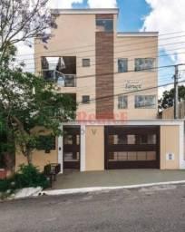 Loft à venda com 1 dormitórios em Cidade antonio estevao de carvalho, São paulo cod:1042