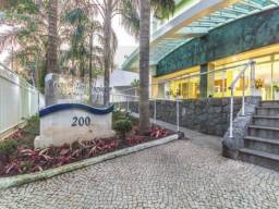 Apartamento a venda no Recreio