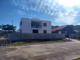 Sobrado com 4 dormitórios à venda, 250 m² - São João do Rio Vermelho - Florianópolis/SC