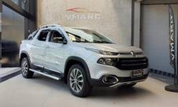 FIAT TORO 2.0 16V TURBO VOLCANO 4WD 2019