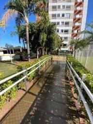 Apartamento - Bosque da Saúde, Cuiabá