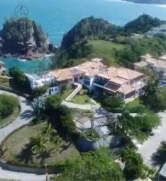 Casa venda no Condomínio Exclusivo da Praia da Ferradurinha Búzios Brasil