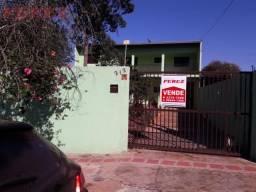 Casa à venda com 5 dormitórios em Quadra norte, Londrina cod:00671.001