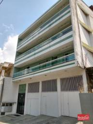 Apartamento para alugar com 3 dormitórios em Verbo divino, Barra mansa cod:2089