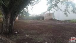 Terreno para alugar em Monte carlo, Londrina cod:13650.2924