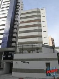 Apartamento à venda com 5 dormitórios em Centro, Londrina cod:13650.5771