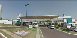 Terreno à venda em Vila aviacao, Bauru cod:V1236