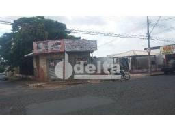 Terreno para alugar em Umuarama, Uberlandia cod:613626