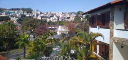 Casa para aluguel, 3 quartos, 6 vagas, São Bento - Belo Horizonte/MG